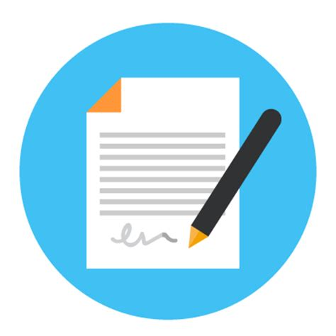 Cover Letter Introduction Samples RESUMEDOCINFO