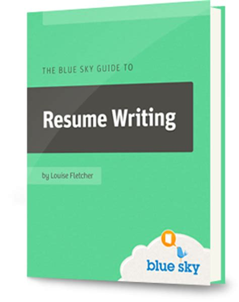 54 Free Cover Letter Templates - PDF, DOC Free