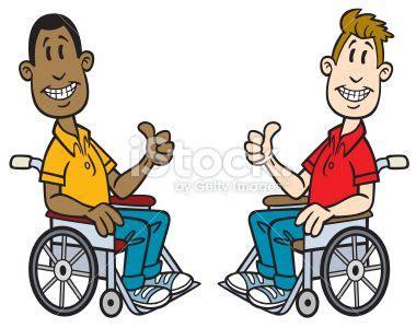 Essay Help The Handicap: Essay help the handicap spm