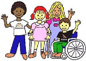 The Importance of Empowering People With Disabilities