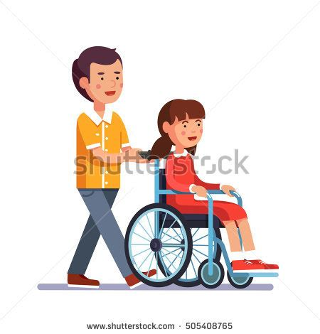 Essay on Disability in Hindi - Worlds Largest