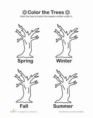 Essay on winter season in sanskrit - abeacocom